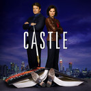 Castle: Little Girl Lost
