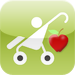 Baby & Toddler Nutrition