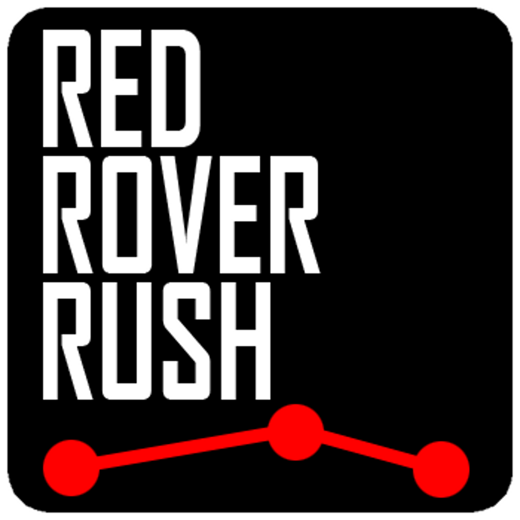 Red Rover Rush by Red Menace Game Studios, LLC icon