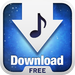 Free Music Download - Free Music Downloader & Player