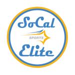 SoCal-Elite Sports